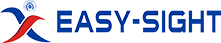 Wuhan Easy-Sight Technology Co.,Ltd.